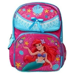 bags schoolbags backpacks backpacks