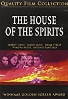 The House of the Spirits [Import anglais]