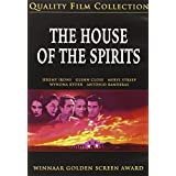 The House of the Spirits [Import anglais]par Jeremy Irons
