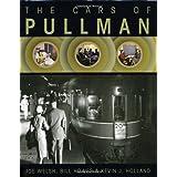 The Cars of Pullman ~ Joe Welsh