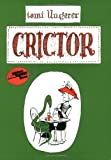 Crictor