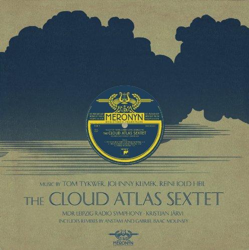 Heil Klimek Tykwer Cloud Atlas Der Wolkenatlas Page 1