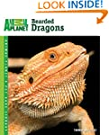 Bearded Dragons (Animal Planet Pet Ca...