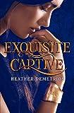 Exquisite Captive (The Dark Caravan Cycle)