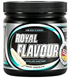 S.U. Royal Flavour, Vanille-Cookies, 250g