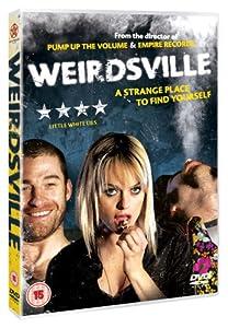 Weirdsville [DVD]
