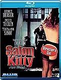 Salon Kitty (Director's Cut) [Blu-ray]
