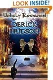 Unholy Romance!