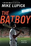 The Batboy (0142417823) by Lupica, Mike