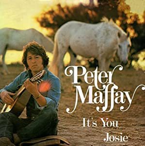 Peter Maffay You