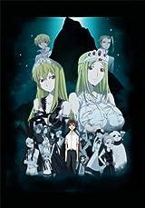 アニメDVD第3弾付属の「怪物王女」第16巻限定版が10月発売