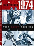 Team Canada: 1974--The Lost Series