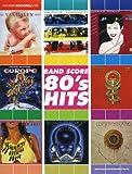 バンド・スコア  80年代洋楽ヒッツ!! (バンド・スコア)