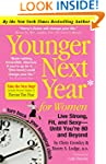 Younger Next Year for Women: Live Str...