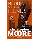Bloodsucking Fiends: Book 1: Love Story Seriesby Christopher Moore