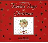 The Twelve Days of Christmas (0192725440) by Beck, Ian