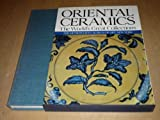 img - for Oriental Ceramics, Vol. 11: The World's Great Collections - The Metropolitan Museum of Art, New York book / textbook / text book