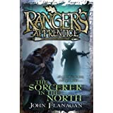 Ranger's Apprentice 5: The Sorcerer in the Northby John Flanagan