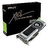 PNY GeForce GTX 780 TI