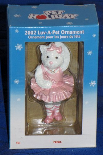 pet-holiday-2002-luv-a-pet-cat-ornament-by-petsmart