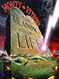 Movie - Monty Python's The Meaning of Life