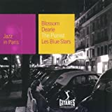 Jazz In Paris - The Pianist / Les Blue Stars