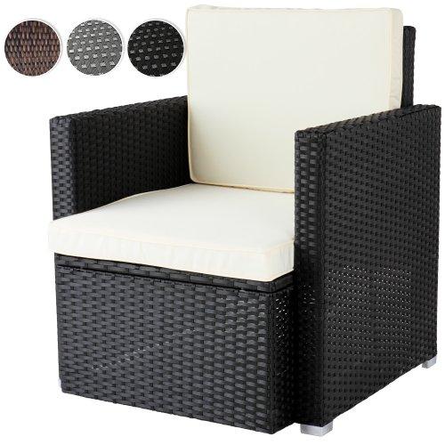 conseils pour choisir un fauteuil en r sine tress e. Black Bedroom Furniture Sets. Home Design Ideas