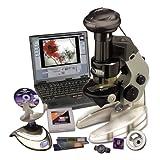 ケンコー・トキナー [デジタル顕微鏡] EC#99101 4in1 900倍デジタル顕微鏡 139007