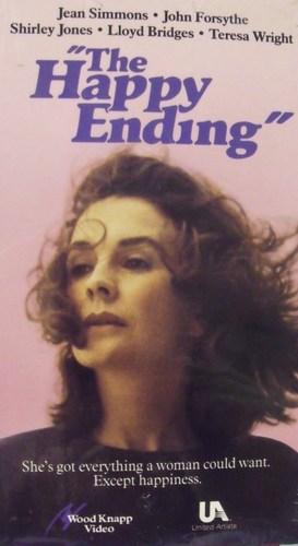 Lloyd Bridges, Tina Louise, Dick Shawn, Nanette Fabrey, Richard Brooks