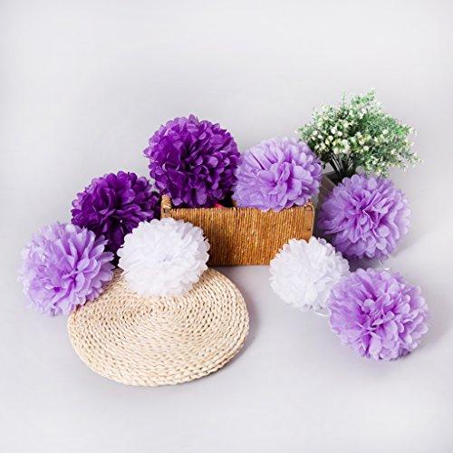 bliqniq-8x-pompom-fiore-palla-di-carta-per-la-decorazione-di-matrimonio-babyshower-festa-di-complean
