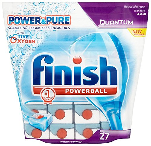 finish-power-and-pure-quantum-pack-of-one-total-27-tablets