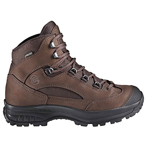 Hanwag-Banks-II-GTX-Men-Gre-UK-10-brown