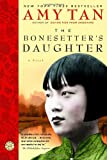 The Bonesetter&#39;s Daughter