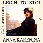 Anna Karenina | Leo N. Tolstoi