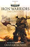 Iron Warriors (Warhammer 40000)