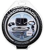 echange, troc Pack 8 accessoires Dsi - Racing