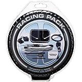 """Racing Pack -black- Zubeh�rsammlung - [Nintendo Dsi]von """"Kamikaze Gear"""""""