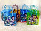 Toy Story Goodie Bags 36 Pieces
