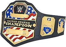 Estados Unidos WWE Championship 2014 réplica título cinturón