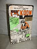 Puckoon (0140023747) by Milligan, Spike