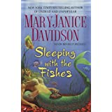 Sleeping with the Fishes (Fred the Mermaid, Book 1) ~ MaryJanice Davidson
