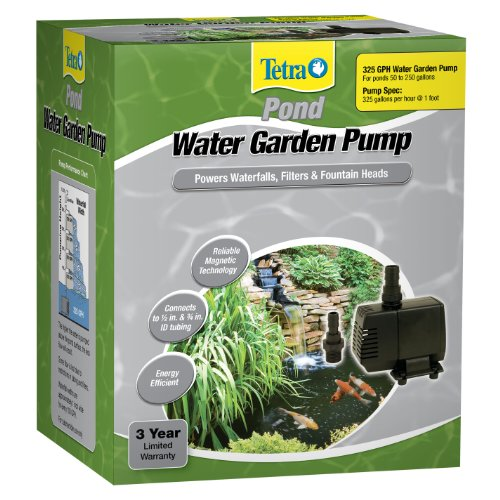 100 gallon fish tank if finding the best of 100 gallon for 100 gallon pond filter