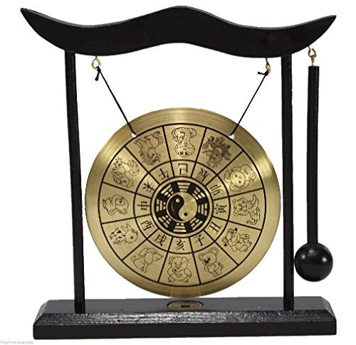 zen-table-gong-12-chinese-zodiac-feng-shui-meditation-desk-bell-home-decor-gift-by-gsg-home-series
