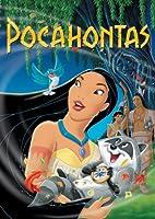 Pocahontas�