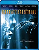Extraterrestrial [Blu-ray] [Import]