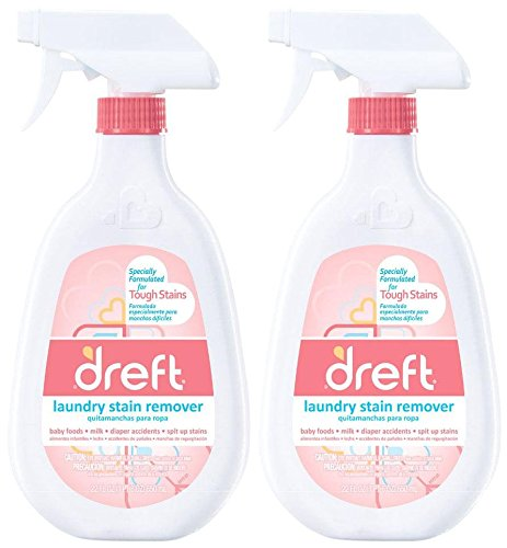 dreft-stain-remover-22-ounce-pack-of-2