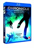 Image de Chronicle [Blu-ray] [Import anglais]