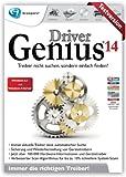 Driver Genius 14 Testversion - Treiber auf Aktualität prüfen [Download]