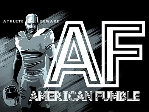 American Fumble - Season 1