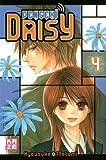 echange, troc Motomi Kyousuke - Dengeki Daisy, Tome 4 :